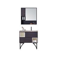 Foshan Nanhai Gaotong Sanitary Were CO.,LTD Bathroom Cabinets