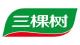 SKSHU PAINT CO., LTD