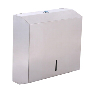 Yiwu Leto Hardware Co., Ltd. Toilets Accessories