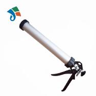 Changsha Jose Trade Co., Ltd. Caulking Gun