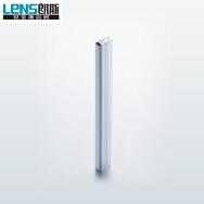 Zhongshan Lens Home Co., Ltd. Shower Accessories