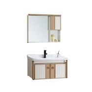 Yiwu Leto Hardware Co., Ltd. Bathroom Cabinets