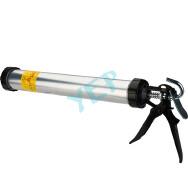 Shanghai Yapu Brush Making Tool Co., Ltd. Caulking Gun