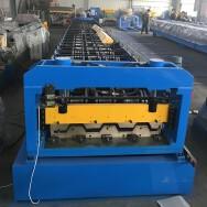 Cangzhou Zhongtuo International Trade Co., Ltd. Other Construction Machinery
