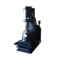 Almaco Machine Tool co., ltd. Air Hammer