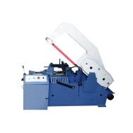 Almaco Machine Tool co., ltd. Electric Saw