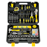 Sichuan Best-Line Machinery Co., Ltd. Manual Tool Set
