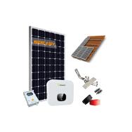 Soeasy (Xiamen) Photovoltaic Technology Co.,Ltd. Outdoor Heating