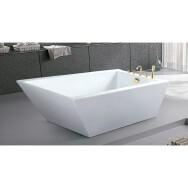 Foshan Joinin Industry Co., Ltd. Bathtubs