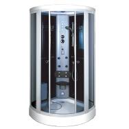 Foshan Joinin Industry Co., Ltd. Shower Screens