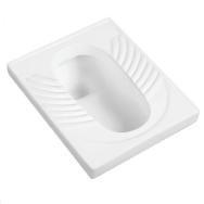 Chaozhou Chaoan Weimin Ceramic Co., Ltd. Squat Toilets