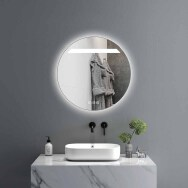 Ningbo Lgdd Electrical Fittings Co., Ltd. Bathroom Mirrors