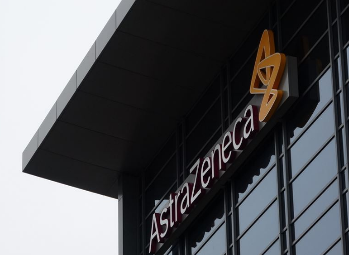 Pressure mounts on health experts as more countries suspend AstraZeneca's COVID-19 vaccine