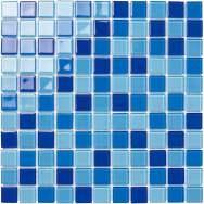 Yunfu Jayvo Stone Co., Ltd. Glass Mosaic