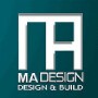 MA designs_on BuildMost