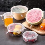 Yiwu Yu Xuan Supply Chain Management Co., Ltd. Other Kitchen Supplies