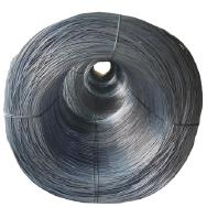 Hebei Yongyuan Metal Products Co., Ltd. Stainless Steel Wire
