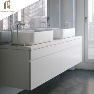 Guangzhou Prodeco Group Co., Ltd. Bathroom Cabinets