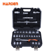 Huaian Haoyang International Trading Co., Ltd. Manual Tool Set