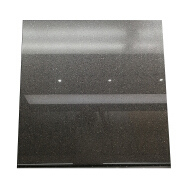 Foshan Casagusta Building Materials Co.,Ltd. Polished Tiles