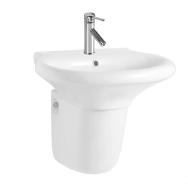 Chaozhou Chaoan Eton Ceramics Industrial Co., Ltd. Bathroom Basins