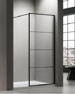 Zhongshan Senlia Sanitary Ware CO. Shower Screens