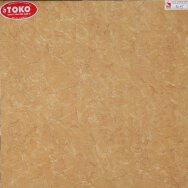 TOKO VIETNAM COMPANY LIMITED Polished Tiles