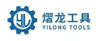 Yangzhou Nanhong Photoelectric Instrument Co., Ltd.