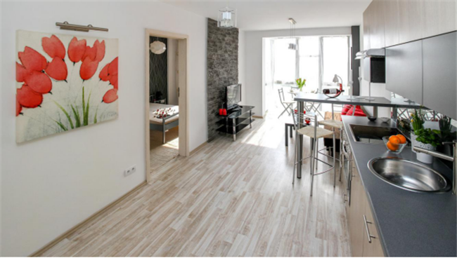 living room interior design6.png