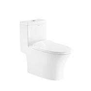 Foshan Changhua Sanitary Ware Co., Ltd. Toilets