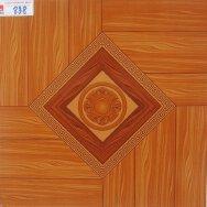 TOKO VIETNAM COMPANY LIMITED Polished Glazed Tiles