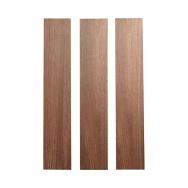 Foshan City Haohong Trade Co., Ltd. Wood Finish Tiles