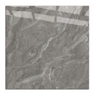 Foshan City Haohong Trade Co., Ltd. Polished Glazed Tiles