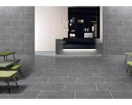 Foshan Vker Trading Co., Ltd. Polished Glazed Tiles