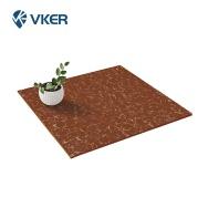 Foshan Vker Trading Co., Ltd. Polished Tiles
