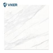 Foshan Vker Trading Co., Ltd. Rustic Tiles