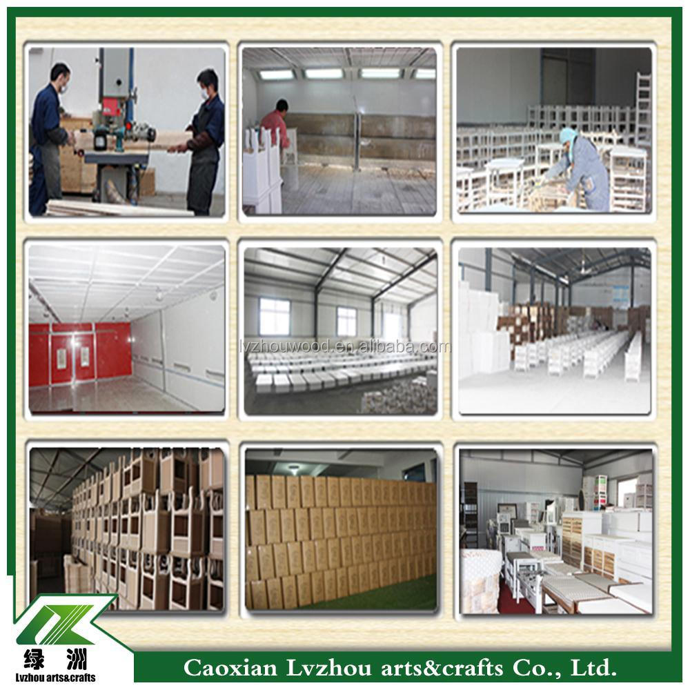 Caoxian Lvzhou Arts&Crafts Co., Ltd..jpg