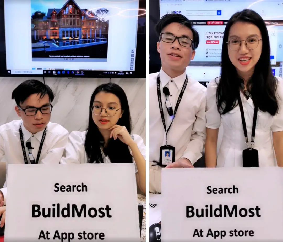 BuildMost online Canton Fair season is coming!.png