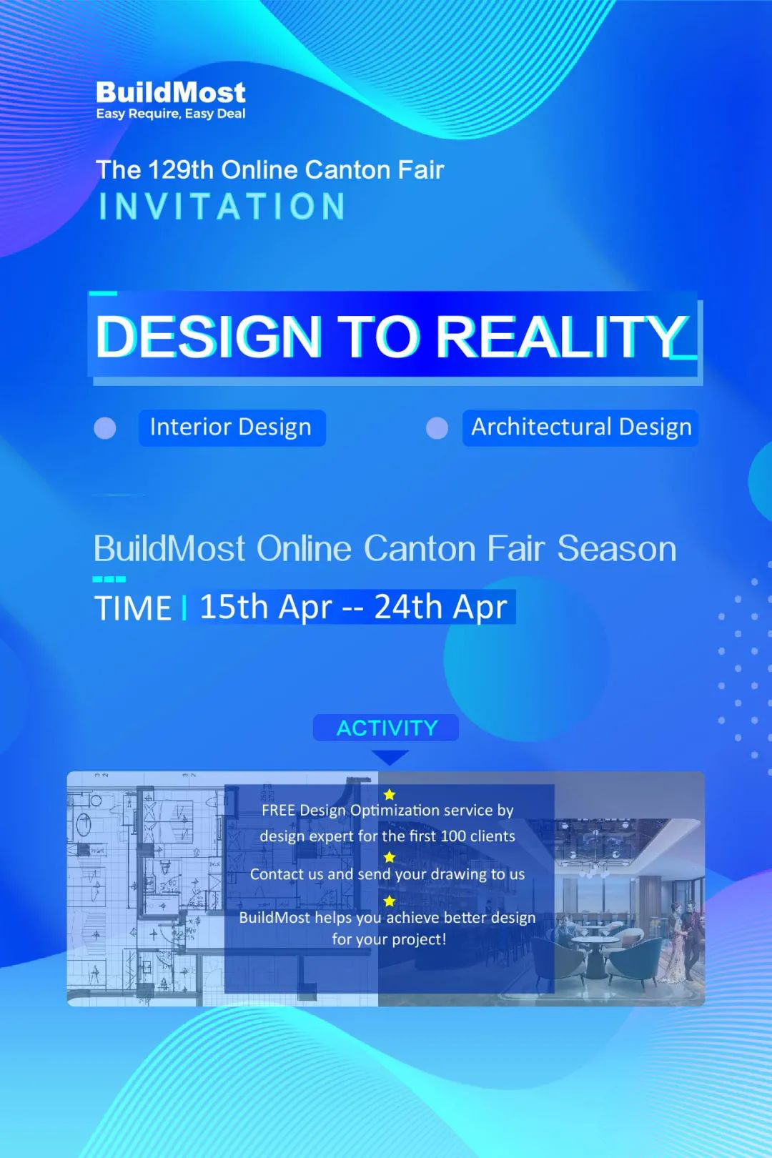 BuildMost online Canton Fair season is coming!3.png