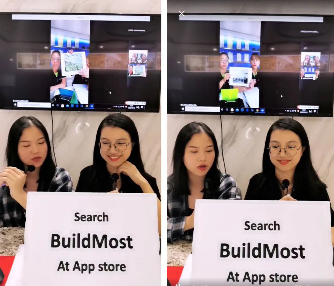BuildMost online Canton Fair season is coming!2.png