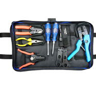 Ningbo Pntech New Energy Co., Ltd. Manual Tool Set