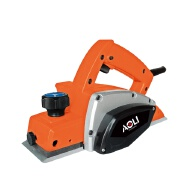 Zhejiang Oliver Gear Manufacturing Co., Ltd. Electric Planer