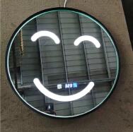 Foshan Aquarius Sanitary Ware Co., Ltd. Bathroom Mirrors