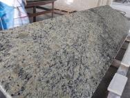 Xiamen Yin Xiang Quartz@Stone Countertop Co.,Ltd. Granite Countertop