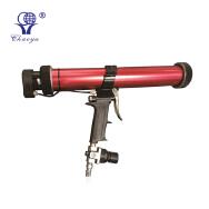 Zhejiang Chaoyu Tools Co., Ltd. Caulking Gun