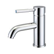 RUNNER TECHNOLOGY CO., LTD. Basin Mixer
