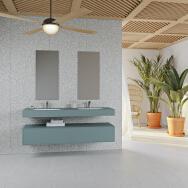 Clearpeaks Ltd Bathroom Basins