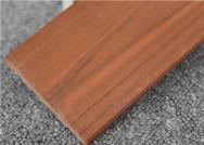 Clearpeaks Ltd Wood Finish Tiles