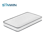 Guangdong Synwin Non Woven Technology Co., Ltd. Children's Mattresses