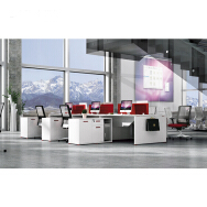 Guangdong Emsun Intelligent Furniture Co., Ltd. Other Office Furniture
